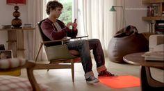 #vodafone #advert #tv