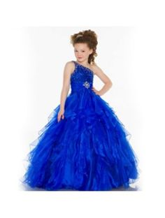 #trendy #kids #clothing #wholesale  @alanic