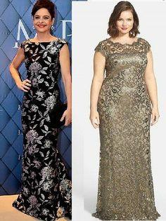 6105aa5542 19 mejores imágenes de moldes de Vestidos pliegues