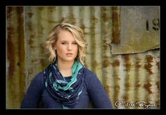 #seniorpictures #curtissbryantphotography