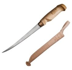 Rapala® Fish 'n Fillet® Knives Classic Sale $17.59