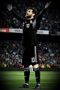 Popular Today on HappyShappy Messi Neymar, Messi Soccer, Messi And Ronaldo, Messi 10, Cristiano Ronaldo, Nike Soccer, Soccer Cleats, Solo Soccer, Ronaldo Soccer