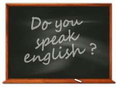 How to improve your spoken #English || Improve Your English Speaking and English Pronunciation Skills - See more at: http://www.learnenglish.de/improveenglish/improvespeakingpage.html#sthash.ENAze4Qd.dpuf