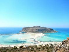 The spectacular Balos Beach in pictures - HikerTips Balos Beach, Beach Pictures, Beach Fun, Beaches, Heaven, Corner, Amazing, Water, Outdoor