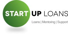 The Start Up Loans Company is a government funded initiative that provides start up support in the form of a repayable loan together with a business mentor for entrepreneurs across England and Northern Ireland.