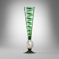 Carlo Moretti annual flute collection 2006