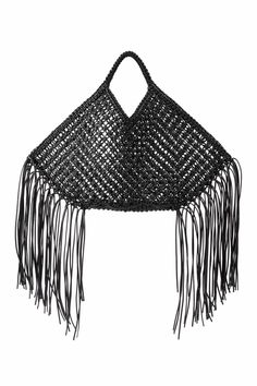 Knitted Bags, Crochet Bags, Knit Bag, Handmade Handbags, Handmade Bags, Macrame Bag, Boho Bags, Macrame Design, String Bag