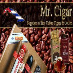kialapro,com Cuban Cigars, Sausage, Photoshop, Meat, Coffee, Food, Kaffee, Sausages, Essen
