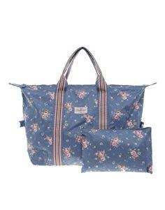 Enlarge Cath Kidston Fold Away Bag