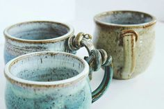 Those handles! (via potterybym)