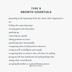 In the comments below, tell me your Enneagram Type, then name 1 of these that comes easiest to you and 1 of these that is most challenging! Personality Psychology, Personality Types, Enneagram Type 2, Infj Type, Leadership, Coaching, Encouragement, Infp, Extroverted Introvert