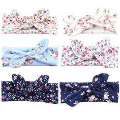 $1.03 (Buy here: https://alitems.com/g/1e8d114494ebda23ff8b16525dc3e8/?i=5&ulp=https%3A%2F%2Fwww.aliexpress.com%2Fitem%2F1-pieces-new-Cute-Baby-Printing-little-Flower-Knot-Elasticity-Headband-Cotton-Tie-a-Knot-Kids%2F32591279657.html ) Newborn Printing little Flower Knot Elasticity Hair band Kids Cotton Tie a Knot Hair Accessories ring Flower Headband W197 for just $1.03