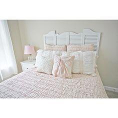 Bedroom Decor Kohl S lauren conrad bedding kohl's site | lc lauren conrad ella bedding