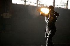 RoboCop Pictures - Rotten Tomatoes