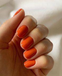 New Nail Colors, Toe Nail Color, Nail Colors For Summer, Summer Nail Polish, Summer Nails, Stylish Nails, Trendy Nails, Nail Manicure, Toe Nails