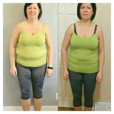 How to loss belly fat home remedies picture 2