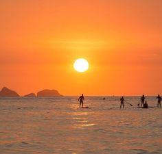 #SUN #Summer #Rio