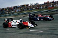 f1pictures: Baldi , Johansson 1983
