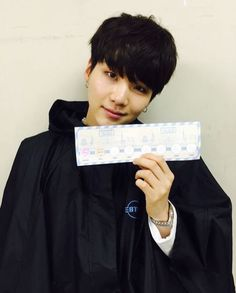 #bts #yoongi #minyoongi #suga 쇼가 민윤기 방탄소년단 bts suga min yoongi
