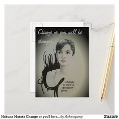 Cool Pencil Drawings, Beautiful Young Lady, Hakuna Matata, Postcard Size, Proverbs, True Love, Paper Texture, Smudging, Create Yourself