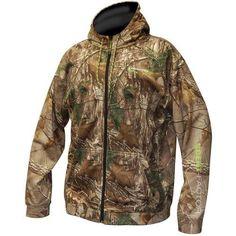 Bushmaster Camo Realtree Xtra Shirt Mens Medium Large or XL NEW