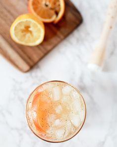 Best of 2015: Cocktails