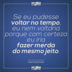 479 Melhores Imagens De A A Frases Pretty Quotes Thinking About
