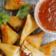 Keto Crab Rangoons Appetizer   Clean Keto Lifestyle Healthy Low Carb Recipes, Low Carb Dinner Recipes, Ketogenic Recipes, Diet Recipes, Healthy Recepies, Keto Dinner, Veggie Recipes, Ketogenic Diet, Appetizer Recipes