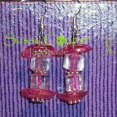 Derechos de imagen y creacion de piezas de Sussy Copper. sussycopper@gmail.com.