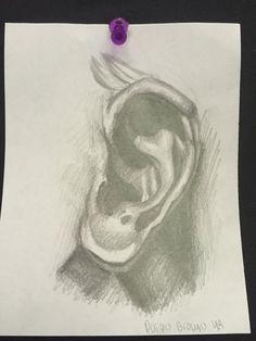 Ear Practice 6-7-16