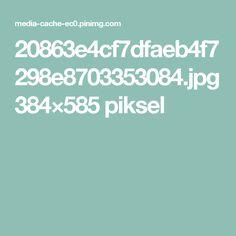 20863e4cf7dfaeb4f7298e8703353084.jpg 384×585 piksel