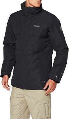 Klare Kaufempfehlung Columbia, Raincoat, Casual, Jackets, Fashion, Shopping, Water Resistant Jackets, Summer, Rain Jacket