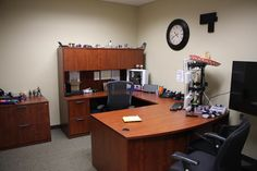 2018 ruland s used office furniture sacramento ca luxury home