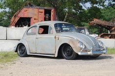 Home#vw beetle#beetle