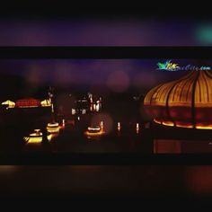 cesmecity 👉Takip @cesmecity 👉Tag #cesmecity Fotoğraflarınızda #cesmecity etiketini kullanın yayınlayalım. www.cesmecity.com #cesmecity #cesme #çeşme #alacati #Alaçatı #tatil #Photo #naturephotography #instago #instagood #happyholidays #izmir #cool #summer2017 #Love #winter2017 #instadaily #fun #yaz #winter #kumsal #tatilde #vacation #Travel #beach #pretty #webstragrm #life #follow
