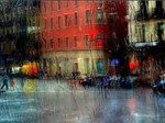 Paint the Dreams by FaeFallen on DeviantArt