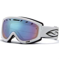 aba363ea1e7 11 Best Ski Snowboarding images