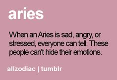 I like to think I can hide my emotions, but maybe I can't.. =\