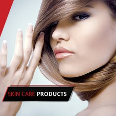 Skin Care Products  http://majestickeratin.com