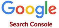 Keresőoptimalizálás tippek: webmester eszközök használata
