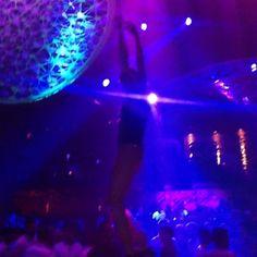 #Origins #by #Luciano @ Cocoon –  Amnesia Ibiza 9 Of June 2014 #ibiza #eivissa #ibz #gogodancer #gogo #dance #lights #night #event #vibration ##ibizafiesta #ibizanight #party #ibizaparty #night #club #nightclub #disco #discoteca #discoteque #world #europe #spain #balearic #Ibiza #nightlife Check more at…
