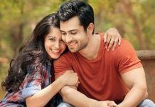 Romantic Pictures Of Shoaib Ibrahim & Dipika Kakar Will Give You Couple Goals - Let Us Publish