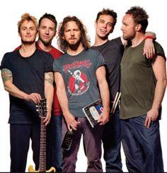 +++Pearl Jam - Can't Deny Me+++ Il ritorno della band che non se n'è mai andata. http://hvsr.net/playlist/2018/03/pearl-jam-can-t-deny-me