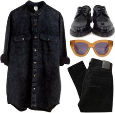 """#69"" by kirramacshanewatts ❤ liked on Polyvore"