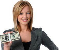 Cash advance lending picture 8