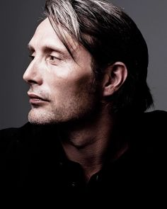 mads by kenneth willardt from mads mikkelsen source