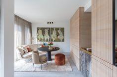 1178 best interior images in 2019 interior decorating apartment