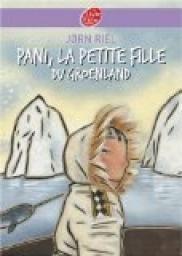 Pani est une petite fille eskimo qui a le don extraordinaire de parler aux animaux. Mais ce don ne lui permet pas seulement d'être l'amie d'un ours polaire, il lui commande aussi d'aider son village à triompher de la famine.
