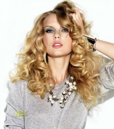 Image de Taylor Swift