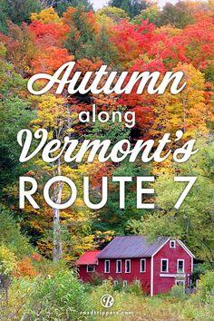 vermont 24 7 america 24 7 state book series
